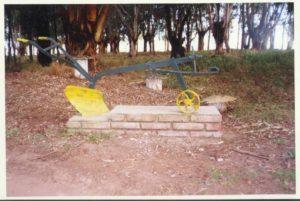 Museo-Chacarero10-300x201