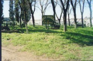 Museo-Chacarero14-300x196