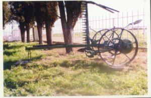 Museo-Chacarero7-300x195
